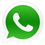 Enviar a WhatsApp